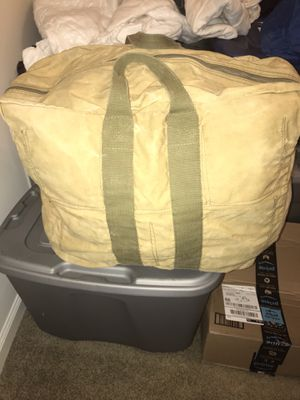 Duffle Bag $25 for Sale in Columbia, MO