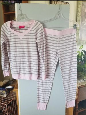 Victoria's Secret Pajama Set for Sale in Clearwater, FL