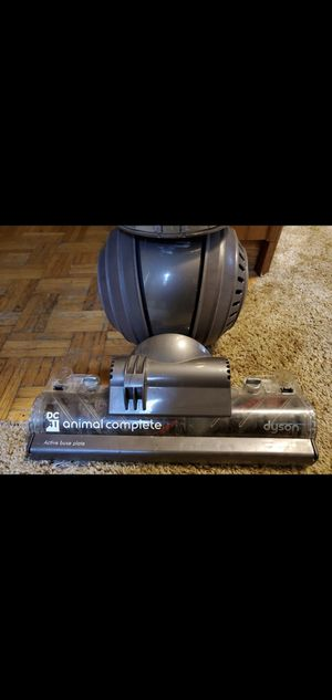 Dyson DC41 Vacuum for Sale in Kent, WA