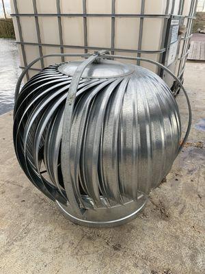 Large Ventilation Fan for Sale in Stockton, CA