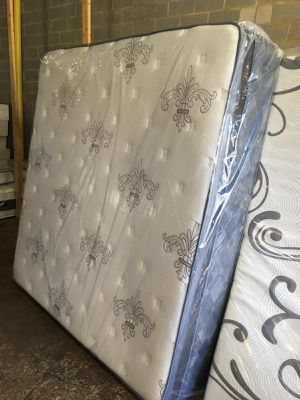 MEMORY FOAM ORTHOPEDIC for Sale in Oxon Hill, MD