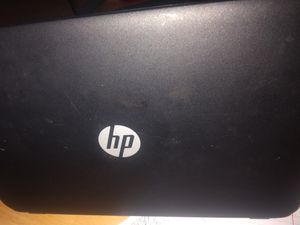 HP 15G100 for Sale in Camas, WA