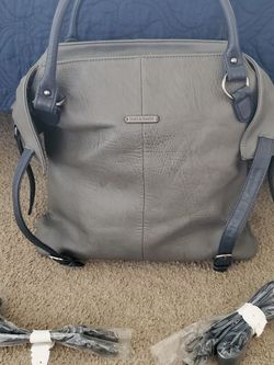 Baby Bag for Sale in Tigard,  OR