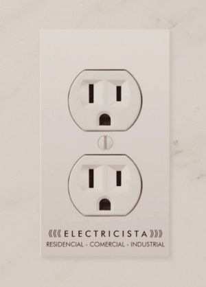 《《《 ELECTRICISTA / ELECTRICIAN 》》》 for Sale in Modesto, CA