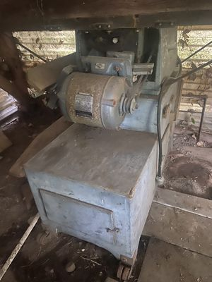 Old craftsman table saw for Sale in Everett, WA
