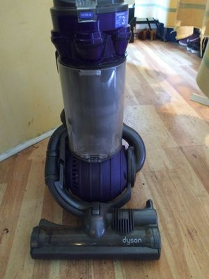 DC25 Dyson Vacuum Cleaner for Sale in Portland, OR