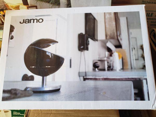 Jamo 360 S 25 HCS Home Cinema System