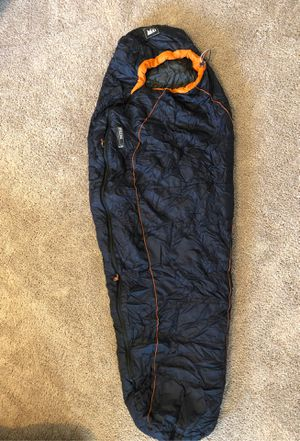 Kids Sleeping Bag for Sale in Salt Lake City, UT