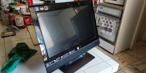 HP computer for Sale in Artesia, CA