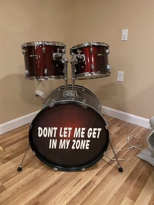 Drums for Sale in North Providence, RI