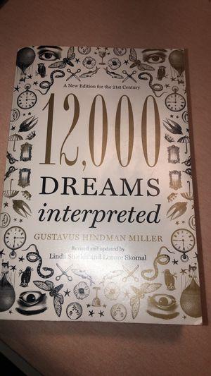 Book for Sale in Las Vegas, NV