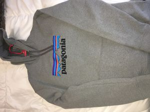 Patagonia thermal hoodie for Sale in Kirkland, WA