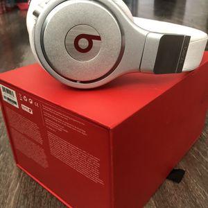 Beats Pro 2012 for Sale in Las Vegas, NV