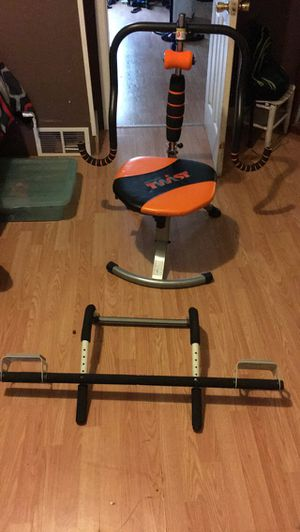 Exercise Equipment for Sale in Granite City, IL