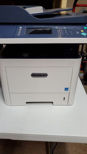 Xerox Work Centre 3335 for Sale in Saint Charles, MO