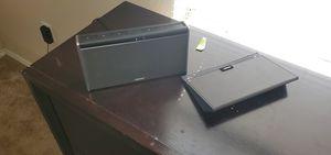 Bose soundlink , 404 600 for Sale in Arlington, TX