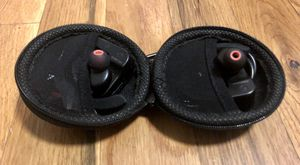 Bluetooth Headphones, Wireless Sports Earphones with Mic for Sale in Brooklyn, NY