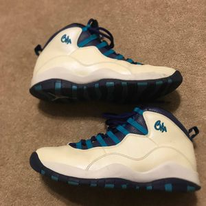 Jordan 10's for Sale in Buffalo, NY
