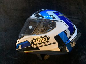 Shoei X-14 2XL for Sale in Seal Beach, CA