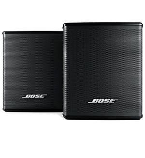 Bose surround sound speakers for Sale in Chula Vista, CA
