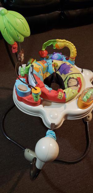 Baby bouncer for Sale in Santa Ana, CA