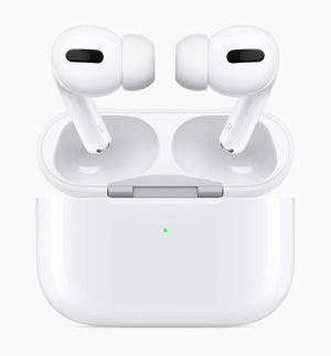 Apple AirPods Pro for Sale in Woodbridge, VA