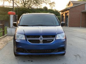 2011 Dodge Grand Caravan for Sale in Indiana, PA