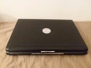 """Dell Vostro 1500 15.6"""" Laptop Computer for Sale in Traverse City, MI"""