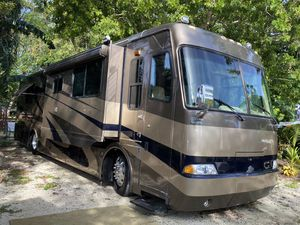 2004 Beaver Monterey motorhome for Sale in Princeton, FL