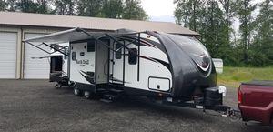 Heartland North Trail Series 33BKS - Like New! for Sale in Snohomish, WA