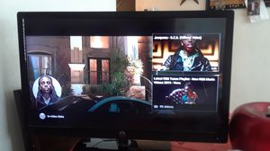 32 inch westinghouse led tv like new for Sale in Ontario, CA