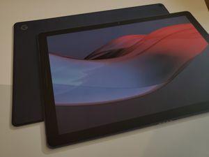 Google Pixel Slate Tablet Chromebook Laptop for Sale in Carmichael, CA