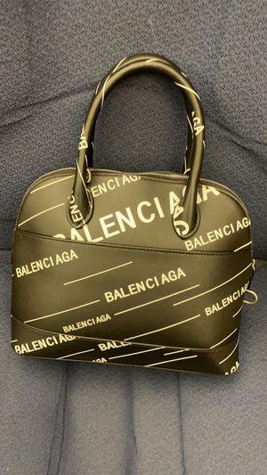 Balenciaga bag for Sale in The Bronx, NY