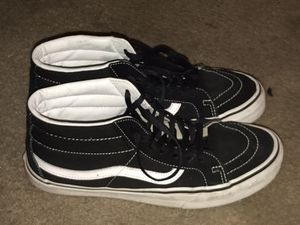 Vans for Sale in Anaheim, CA