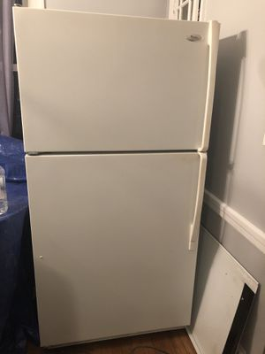 Whirlpool and Bosch Appliances for Sale in Silver Spring, MD