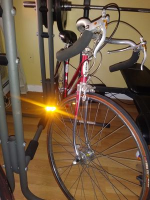 Vintage schwinn bike for Sale, used