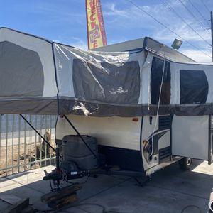 Travel Trailer for Sale in Phoenix, AZ
