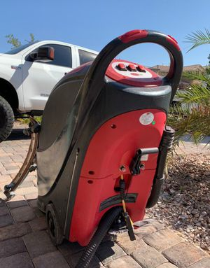 Viper floor scrubber/cleaner for Sale in Yakima, WA