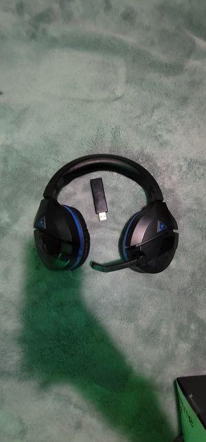 Gaming headphones for Sale in Boynton Beach, FL