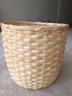 Plant pot holder from IKEA for Sale in Rockville, MD