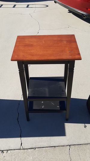 Stand for Sale in Downey, CA