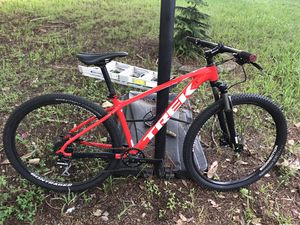 Mountain bike for Sale in Southwest Ranches, FL