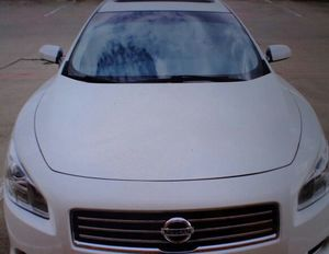 VariableSpeed2009 Nissan Maxima SV for Sale in Tonopah, NV