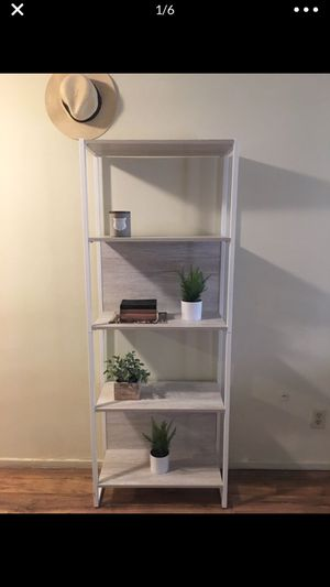 TARGET shelving unit for Sale in East Los Angeles, CA