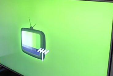 60' Lg 4k. Smart Tv for Sale in Gresham,  OR