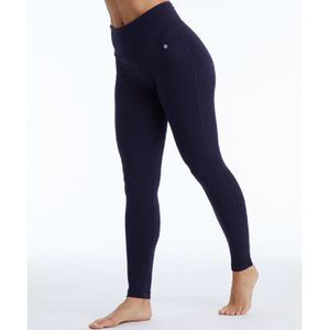 TUMMY CONTROL LEGGINGS for Sale in Louisville, KY