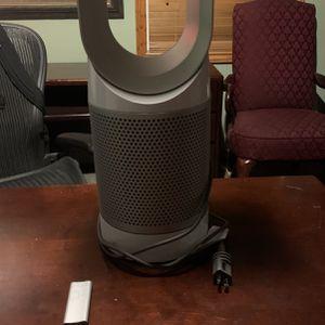 Dyson Cooling Fan for Sale in Cypress, TX