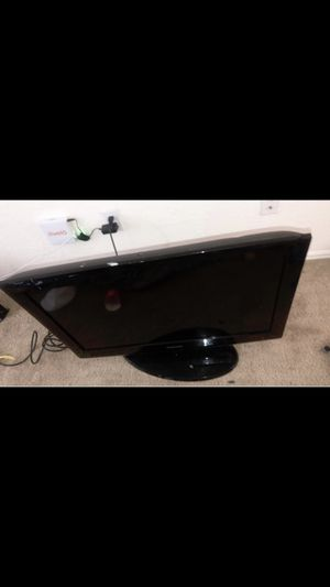 Samsung 32 inch tv for Sale in West Jordan, UT