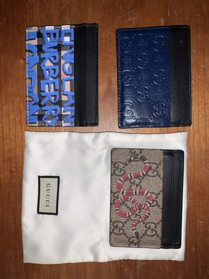 Gucci for Sale in Dallas, TX