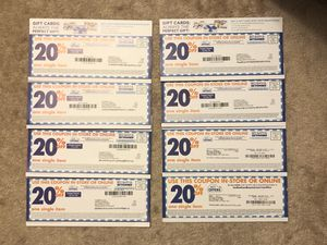 Bed Bath Beyond coupons for Sale in Virginia Beach, VA